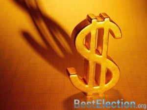 иллюстрация Альтернативные решения банковским вкладам до востребования