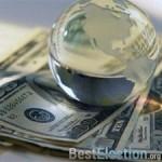 иллюстрация Бонус форекс, как способ избежать риск потери средств