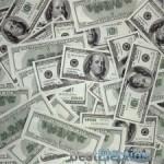 иллюстрация Как заставить деньги работать?
