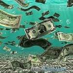 иллюстрация Каковы преимущества облигаций?