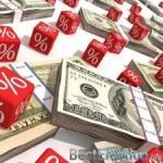 иллюстрация Правильные кредиты для малого бизнеса